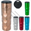 16oz Stainless Steel Mod Tumbler
