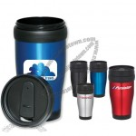 16oz The Madison Travel Tumbler