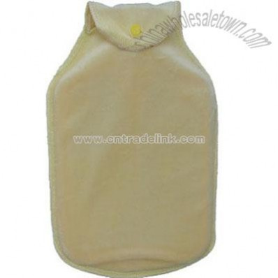 1750ml Wrap Hot Water Bag
