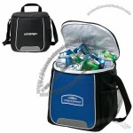 18 Can Rally Cooler Bag