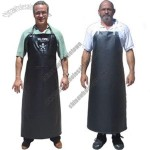 18oz Heavyweight Hycar Apron
