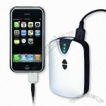 Apple iPhone Emergency Mobile Charger