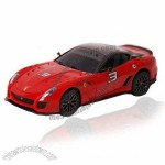 1: 32 Scale Remote Control Car