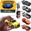 1:52 RC Mini Car