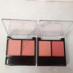 2 Colour Blusher