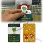 2-EURO Shopping Coin Cards