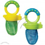 2 Pack Fresh Food Feeders