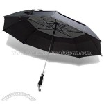 2-fold Automatic Open Umbrella with Vents