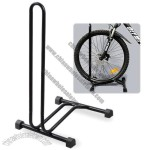 2 in 1 Bike Stand & Repair Rack
