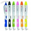 2-in-1 Promotional Ballpoint Pens