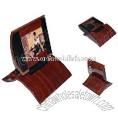 2.4 Inches Digital Photo Frame