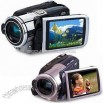 2.4-inch TFT Digital Video Camera