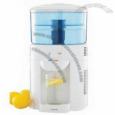 2.5L Water Dispenser, Warm or Cold
