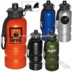 20 ounces SPORTS BOTTLE