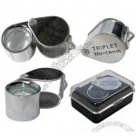 20 x 18 Jewellers Loupe