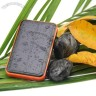 20000mAh High Capacity Solar Charger