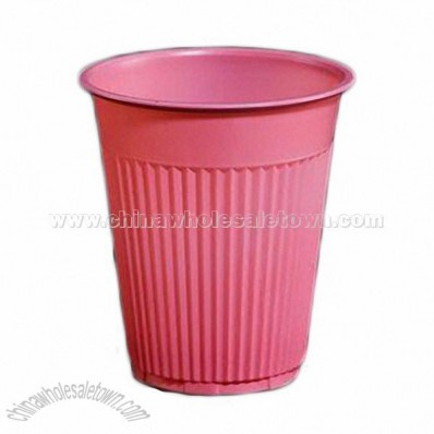 200ml Disposable Beverage Cup