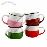 200ml Porcelain Mug
