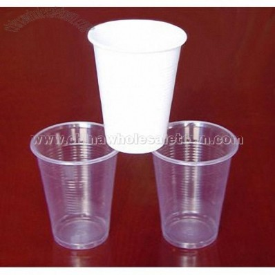200ml Water Cup