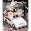 2010 Classic Wedding Car Candle