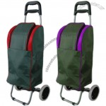 2011 New Rolling Cooler Bag