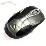 2012 Computer Mechanical Mouse
