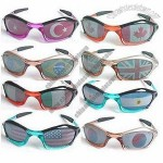 2014 World Cup Flag Sunglasses