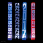 2017 Light-Up Batons