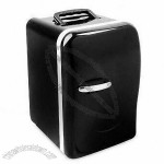 20L Thermoelectric Cooler Mini Fridge