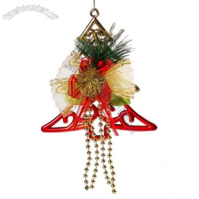 20cm Christmas Tree Decoration Beads