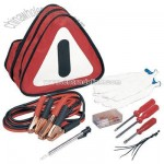 20pcs Car Emergency Kits