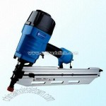 21 Degrees Round Head Framing Nailer
