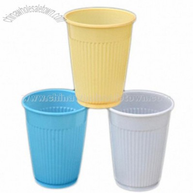 210ml Water Cup