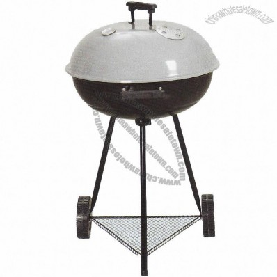 22 Inch Kettle Grill