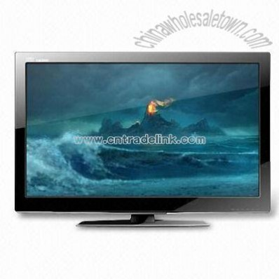 22-inch Slim LED TV