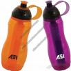 22oz Cool Gear Polycarbonate Chillers