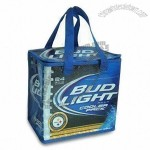 24-can Cooler Bag