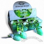 24-piece Scented Beads