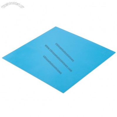 24 x 24 Inch Silicone Work Mat