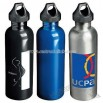 25 ounces Stainless Steel Sports Bottle