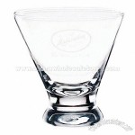 25cl Martini Glass