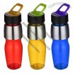 26oz Compact Sports Water Bottle