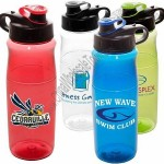 28Oz. Cool Gear Arc Bottle