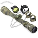 3-9x40M Crosshair Hunting Rifle Scope