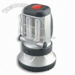 3 Million Candle Power Rechargeable Spotlight