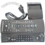 3 in 1 Keyboard for PS3