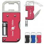 3 in 1 Multi-Function Tool