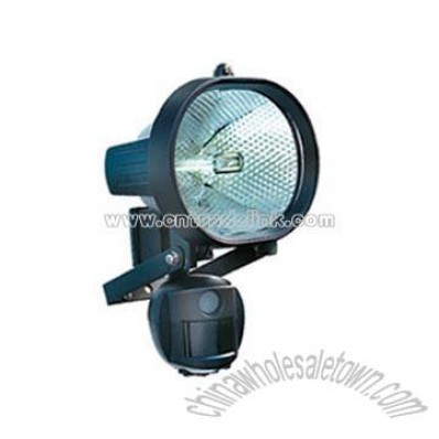 3 in 1 Security Camera Light