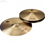 3-piece Cymbal Pack