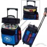 30 Can Roller Cooler Bags